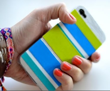 Download diy cell phone cover For PC Windows and Mac apk screenshot 8