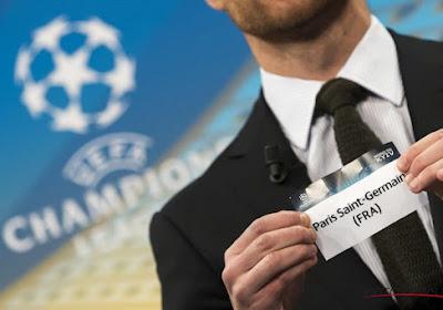 Le PSG, Manchester City, l'UEFA et Michel Platini sont au coeur d'un gros scandale