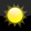 Sun Vending icon
