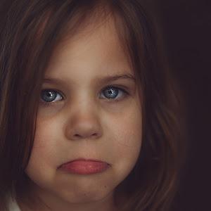 56.5 months lilly sads.jpg