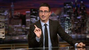 Last Week Tonight with John Oliver 50