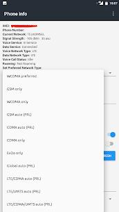 4G LTE Switcher ( no ads ) 1