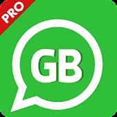 Tải GBWhats Pro miễn phí