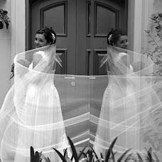Wedding photographer Ronchi Peña (ronchipe). Photo of 27.03.2018
