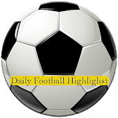 Daily Football Highlights