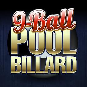 9-Ball Pool Billard Profi Lite