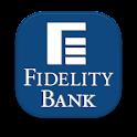 Fidelity Bank West Des Moines icon