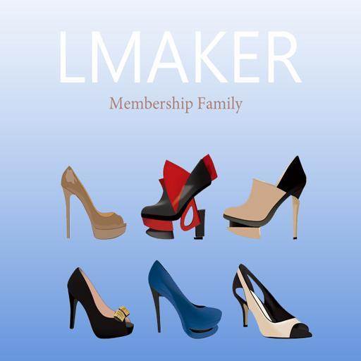 리메이커 신발도매,의류,덤핑,도매,신상마켓,신상품