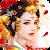 京門風月 file APK for Gaming PC/PS3/PS4 Smart TV