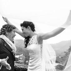 Fotografo di matrimoni Mauro Locatelli (locatelli). Foto del 30.10.2018