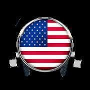 NOAA Radio App USA Free Online APK