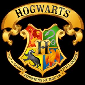 Hogwarts Gratis