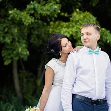 Wedding photographer Sergey Gorbunov (Gorbunov). Photo of 11.09.2017