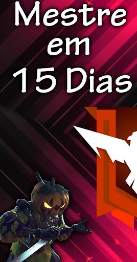 Mestre em 15 dias - FF (DICAS) 2.7 screenshots 1