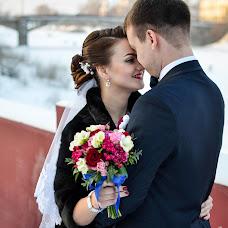 Wedding photographer Yuliya Shulzhik (sunshinefoto). Photo of 26.02.2016