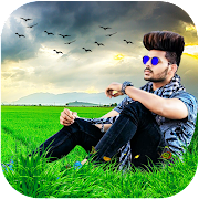 Nature Photo Editor - Nature Photo Frames