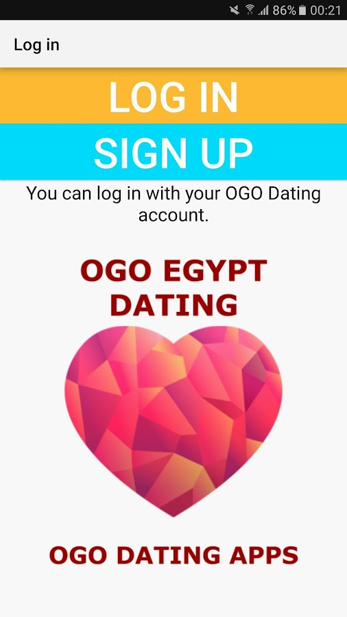 best egyptian dating sites