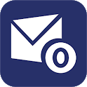 Email for Hotmail, Outlook Mail icon
