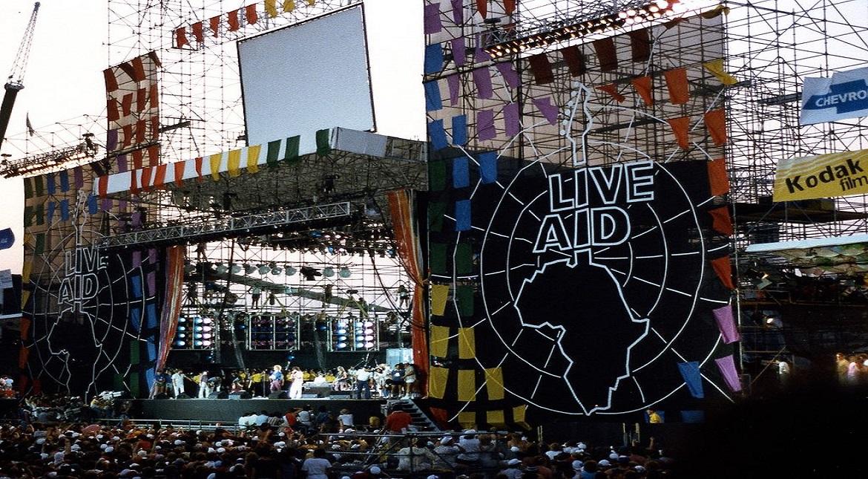 Live Aid Final.jpg
