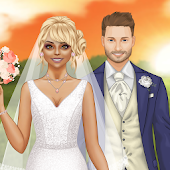 Brazilian Wedding Salon Mod