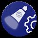 Config HueHello (Manage Hue Bridge) : FREE App - Androidアプリ