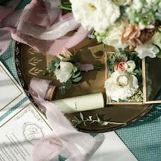 Wedding photographer Andrey Kotelnikov (akotelnikov). Photo of 17.09.2018