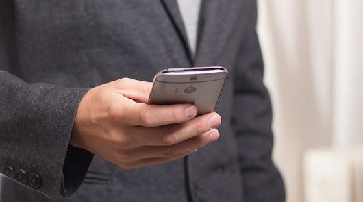 El sector de las 'telecos' irrita a los consumidores almerienses