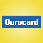 Ourocard Icon