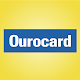 Ourocard Download on Windows
