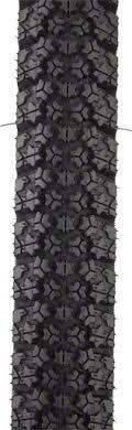 Michelin Star Grip Winter Tire alternate image 0