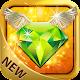 Bejeweled Jewel Gem Deluxe Treasure Match 3 Quest Download on Windows