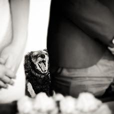 Wedding photographer Marta Urbanelis (urbanelis). Photo of 24.01.2014