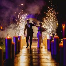Wedding photographer Ildefonso Gutiérrez (ildefonsog). Photo of 26.09.2018