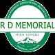 R.D.MEMORIAL HIGH SCHOOL Download for PC Windows 10/8/7