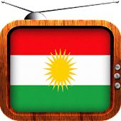 Kurdish TV Channels