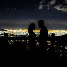 Wedding photographer Luis Zapata (LuisZapata). Photo of 23.09.2016