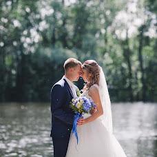Wedding photographer Viktoriya Zhirnova (ladytory). Photo of 30.03.2018