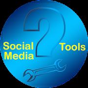 Social Media Tools - Smart Social Tools