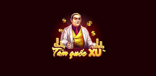 Tam quoc xeng :  nổ hũ siêu lớn game (apk) free download for Android/PC/Windows screenshot
