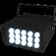 Strobe Light Programmable