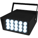 Lumière Stroboscopique Program icon