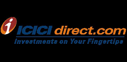 Icici direct ipv