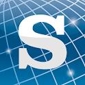 LaStampa.it icon