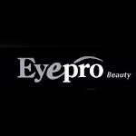 EYEPRO BEAUTY Icon