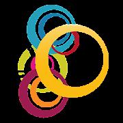 AIESEC Lead CS