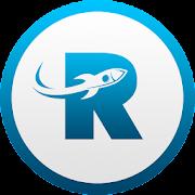 Rocket Messenger | بدون فیلتر | ضد فیلتر