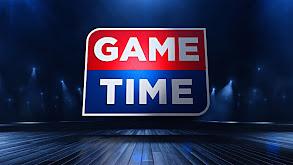 NBA GameTime thumbnail