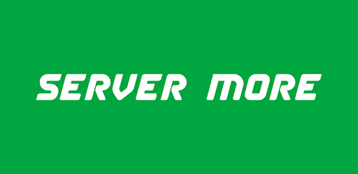 ServerMore Coupons & Promo codes