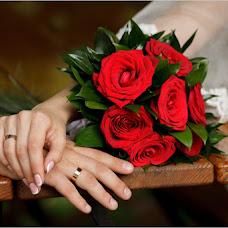 Wedding photographer Nadezhda Karelina (karelina-foto). Photo of 19.07.2014