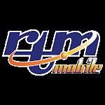 RTM Mobile v1.5.9